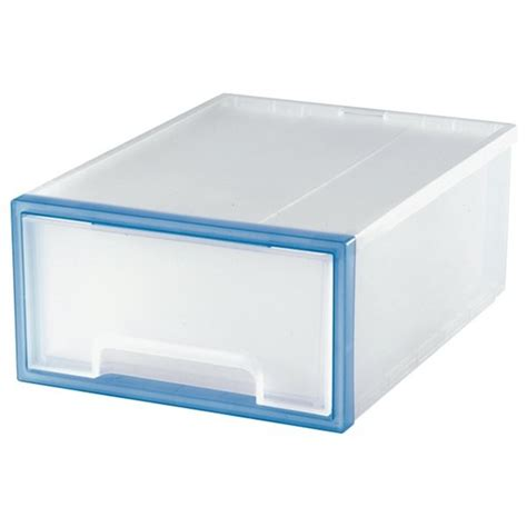 boite bureau boite de rangement boite tiroirs et caisson de bureau
