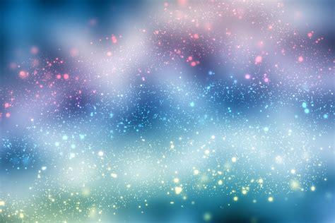 Sparkle Background Free Photo Sparkle Background Sparkle Texture Blue