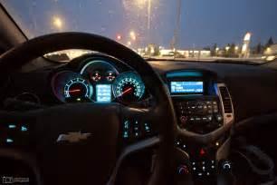 chevrolet cruze excellence car hire