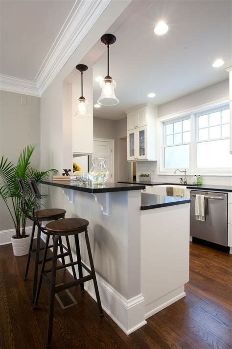 open conept kitchens design surprising
