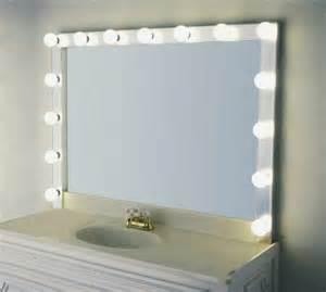 beleuchtungsideen wohnzimmer moderne leuchten für spiegel 28 prima ideen