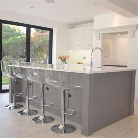 bespoke kitchen island benefits of a bespoke kitchen island handmade kitchen islands