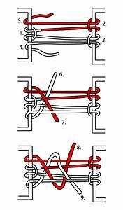 Infinity Gauntlet Paracord Bracelet