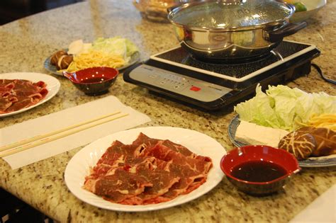 best shabu shabu pot shabu shabu japanese pot the 350 degree oven