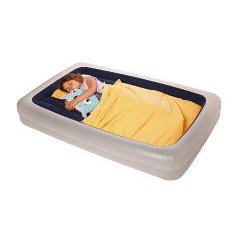 Shrunks Toddler Travel Bed by Toddler Beds Shrunks Go Anywhere Toddler Bed With Manual