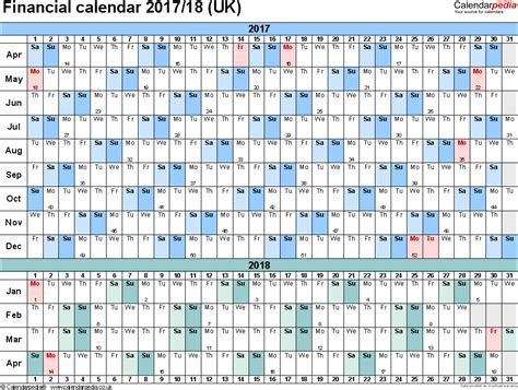 Calendar For Year 2017 Search Results Calendar 2015
