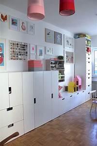 Hängesessel Kinder Ikea : die besten 20 ikea kinderzimmer ideen auf pinterest ikea kinderzimmer ikea spielzimmer und ~ Pilothousefishingboats.com Haus und Dekorationen