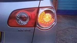 Pat B6 Manual Light. Volkswagen Pat B6 FWD 2.0T Tail ... Wiring Diagram Vw Pat B on vw wiring harness, vw carb diagram, vw steering diagrams, vw beetle diagram, volkswagen beetle body diagrams, vw fuse box diagram, electrical diagrams, vw distributor diagram, vw engine wiring, vw bug wiper motor wiring, vw headlight wiring, vw alternator wiring, vw engine diagram, vw fuel pump diagram, vw light switch wiring, vw beetle wiring, vw cooling system diagram, vw bug electronic ignition wiring, vw golf fuse diagram, vw generator diagram,