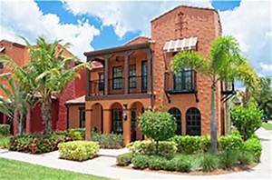 Lely Vacation and Holiday Rentals Naples Florida Lely Resort