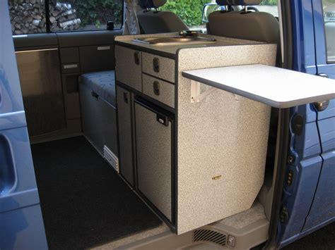 meuble cuisine cing car meuble frigo cing car