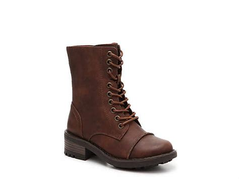 B52 By Bullboxer Boots & Booties