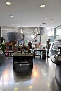 boutique du musee la piscine livres objets et ouvrages With restaurant de la piscine de prilly