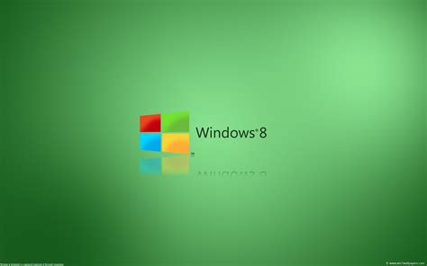 Windows 8 Wallpapers Hd  Wallpaper Cave