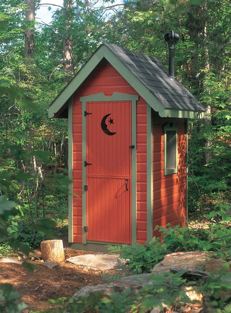 small barn plans small shed plans so simple you can do it yourself