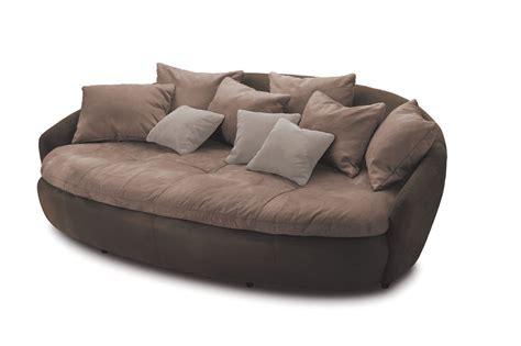 Semeraro Divano - semeraro divani 28 images divani letto semeraro divani