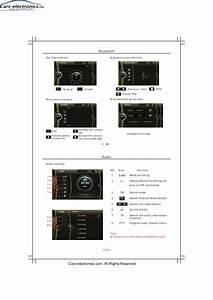 User Manual For Bmw E46 Navigation Dvd Head Unit