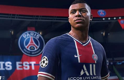 While ea sports has not indicated the exact time of the fut 22 web app release, it is expected to be live from around 6pm bst (1pm et), which is the usual time for fut refreshes. FIFA 22 app to be released this month so players can start ...