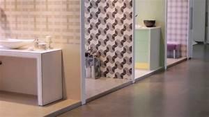 decoration de salle de bain 3 carrelage pau love emma With deco de salle de bain carrelage