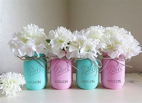 Teal And Pink Baby Shower Decorations by Best 25 Teal Baby Showers Ideas On Boy Shower