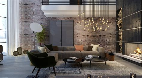 types  awesome living room designs   signature