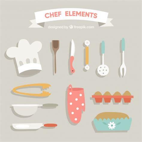 accessoire cuisine retro accessoire cuisine retro ts ts dessin ustensiles de