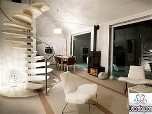 Home Interior design Ideas & trends 2016 - Decoration Y