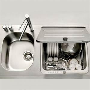 Lave Vaisselle Sous Evier : les 25 meilleures id es de la cat gorie viers de cuisine ~ Premium-room.com Idées de Décoration