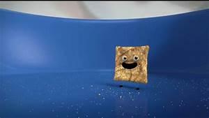 cinnamon toast crunch tv commercial 39 bowl 39 ispot tv