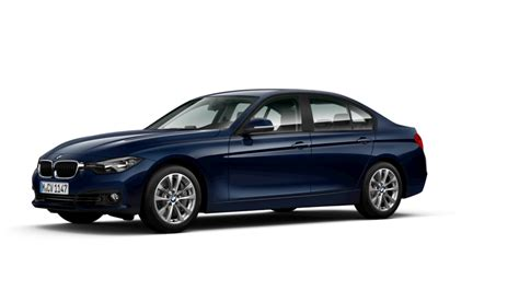 Bmw 3 Series Sedan Backgrounds by Bmw 모델