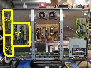 Wikmu Appliance Repairs  Panasonic Th