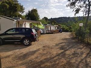 camping cros de mouton cavalaire sur mer france voir With camping cavalaire sur mer avec piscine 14 camping cros de mouton camping chemin du cros du mouton