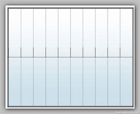 blank timeline template hennessy