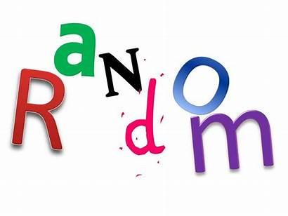 Random Word Logos Stuff Things Something Temperament