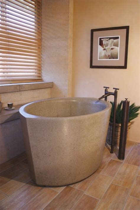 japanese soaking tub for two 49 best images about japanese soaking tub on