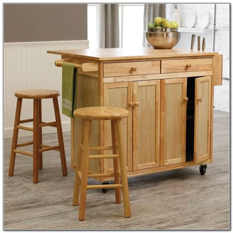 movable islands for kitchen portable kitchen islands canada 28 images best 20