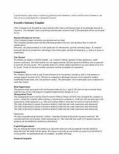 cambridge creative writing ma college essay help reddit who am i essay example free