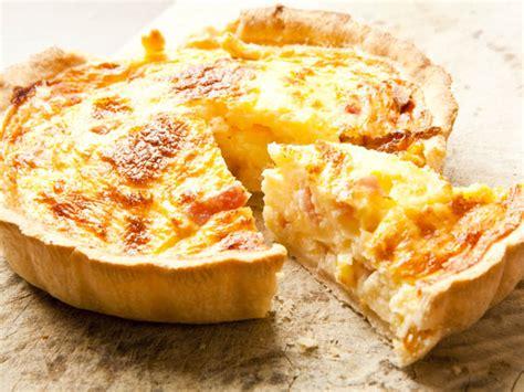 cuisine lorraine recette food names to tempt you boldsky com