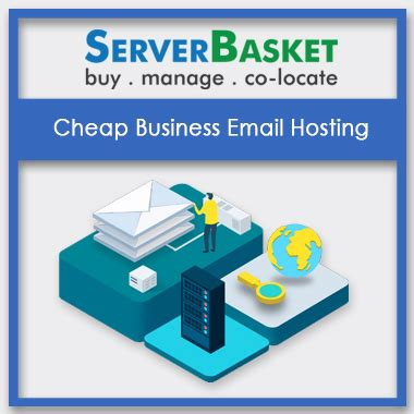 G Suite Reseller  Resell G Suite From Serverbasket. Dental Hygienist Schools In Colorado Springs. Developing Apps For Ipad Guard Rfid Solutions. How To Send A Mass Email On Gmail. Electronic Repair Workbench Plumbers In La. Medical Lawsuit Settlements Cisco Ccna Class. How To Say Thank You In Italian. Online Interior Design Degrees. Which Bank Have The Best Interest Rate