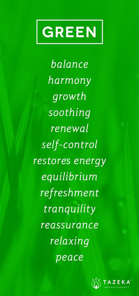 what does the green light mean in the great gatsby green color psychology http www tazekaaromatherapy com