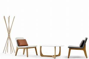 Dänisches Design Möbel : danish done right yanko design ~ Frokenaadalensverden.com Haus und Dekorationen