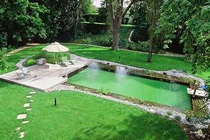 decoration piscine naturelle construction 23 vitry sur With prix piscine naturelle autoconstruction