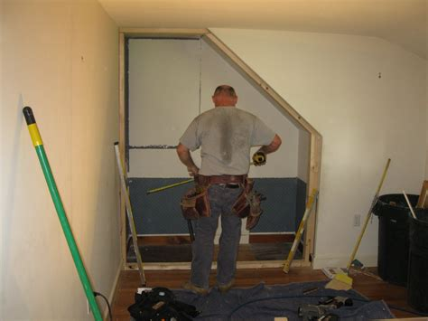 adding a closet to a room roselawnlutheran