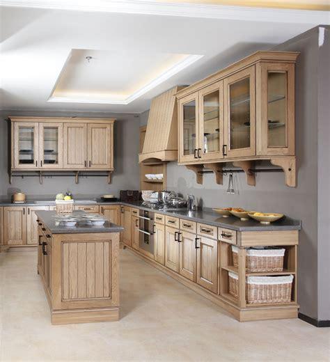 china kitchen kitchen cabinet kitchen furniture supplier