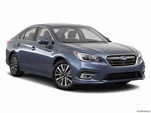 2018 Subaru Legacy Vs  2018 Kia Optima Hybrid  Which Is