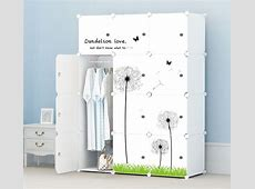 Closet Designs stunning plastic wardrobe closet Plastic