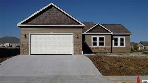 types of house siding 17 best ideas about types of siding on pinterest house siding options siding types and
