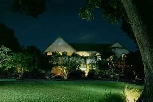 Lascelles Great House  Barbados