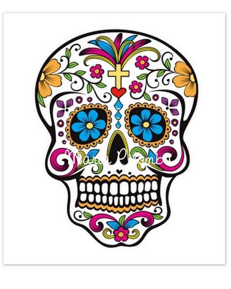 best 25 desenhos de caveiras mexicanas ideas on imagens caveira mexicana caveiras