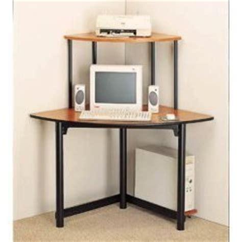 cheap corner computer table cheap corner computer desk furniture table styles