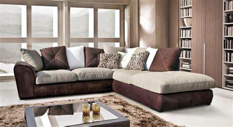 canapé bois et chiffons canape d angle bois et chiffon 28 images prix canap